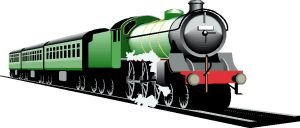 train-logos-clipart-1